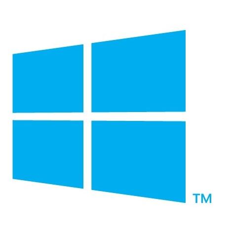 Windows Phone é o que mais cresce!
