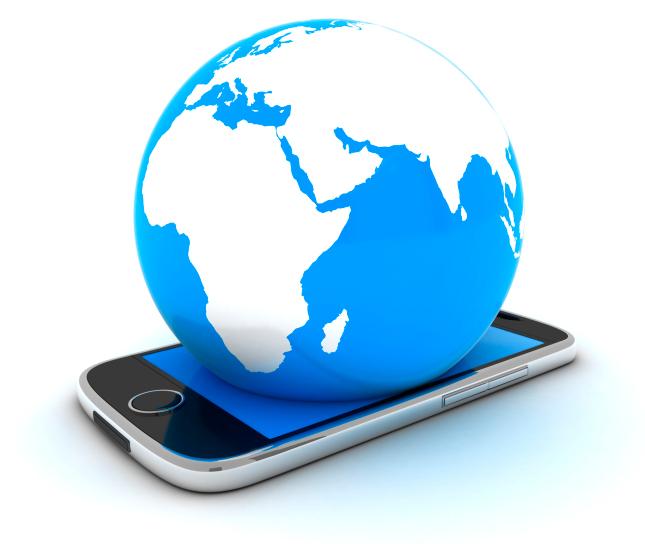 A importância do Mobile