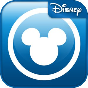 Disney – Mymagic+