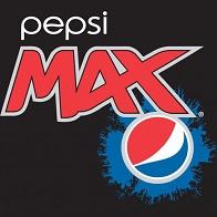 Pepsi Max – Realidade Aumentada