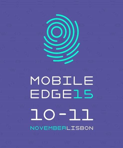 Mobile Edge: Soluções Móveis e Transformação Digital