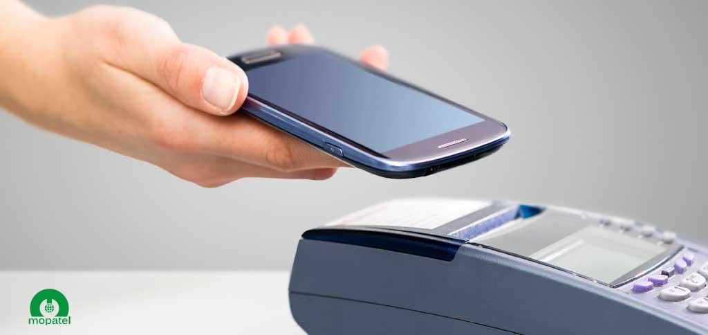 O Risco Oculto do NFC