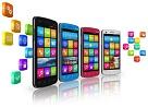 Afinal, o que é o Mobile Marketing?