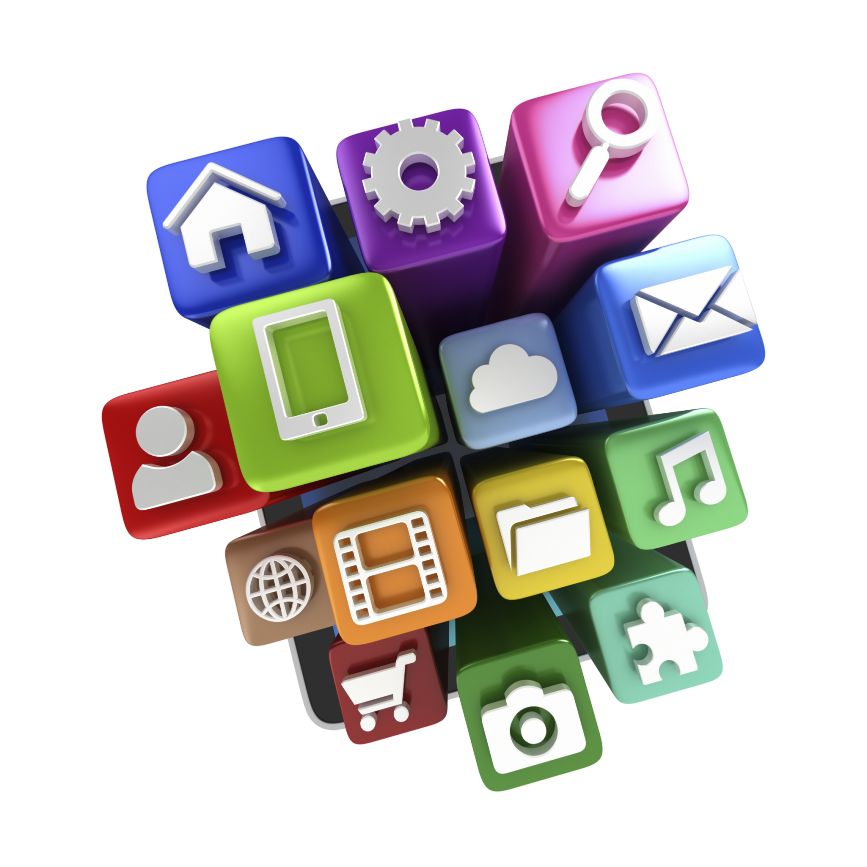 M-marketing – a importância do contexto