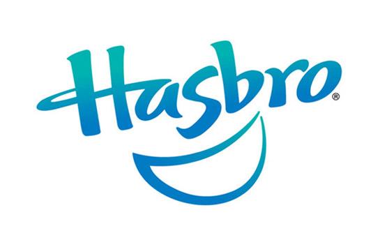 Hasbro Adere ao Smart Packaging