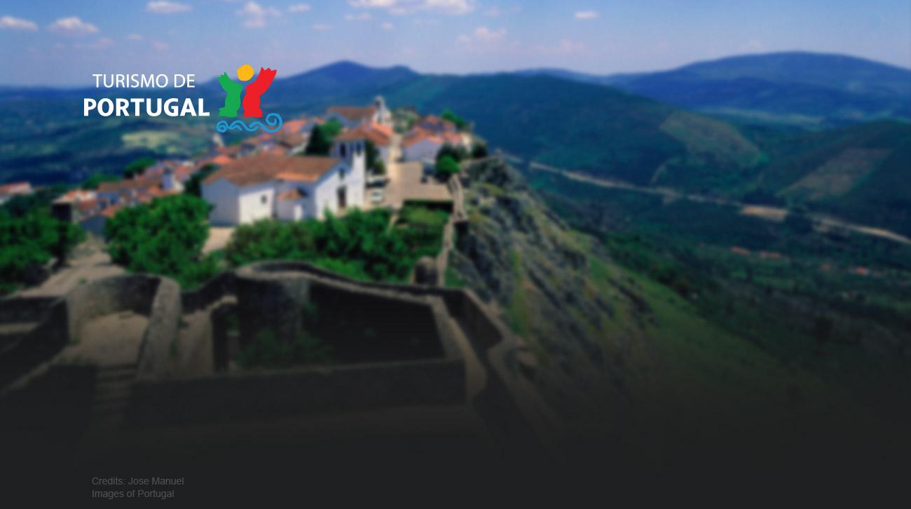 As Startups Que o Turismo de Portugal Escolheu
