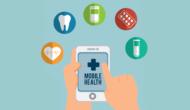 Mobile Health – Aplicativos Móveis de Saúde (Inquérito)